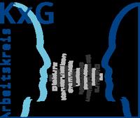 KxG.png